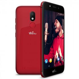 Wiko Wim Lite Rojo 32Gb Reacondicionado