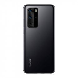 Huawei P40 Pro 256Gb Reacondicionado   SMAAART