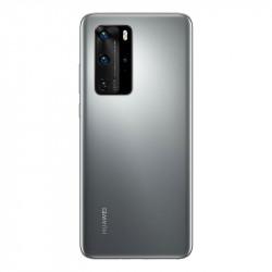 Huawei P40 Pro 256Gb Reacondicionado | SMAAART