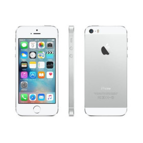 iPhone 5S Reconditionné