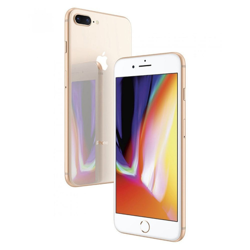 iPhone 8 Plus Or