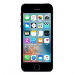 iPhone SE reacondicionado| SMAAART