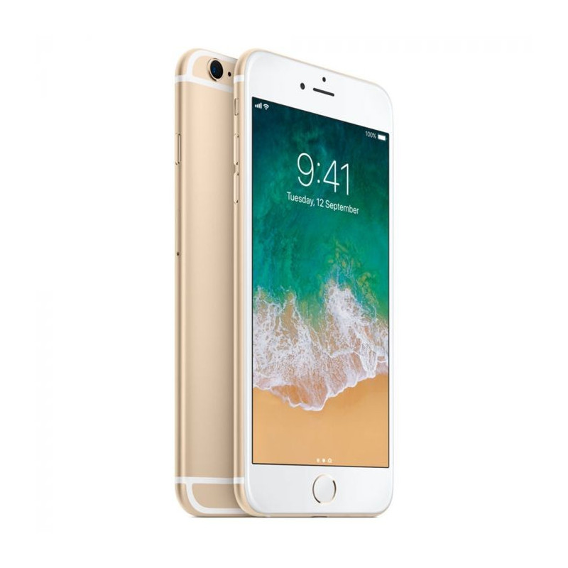 IPhone 6 Plus Reacondicionado| SMAAART