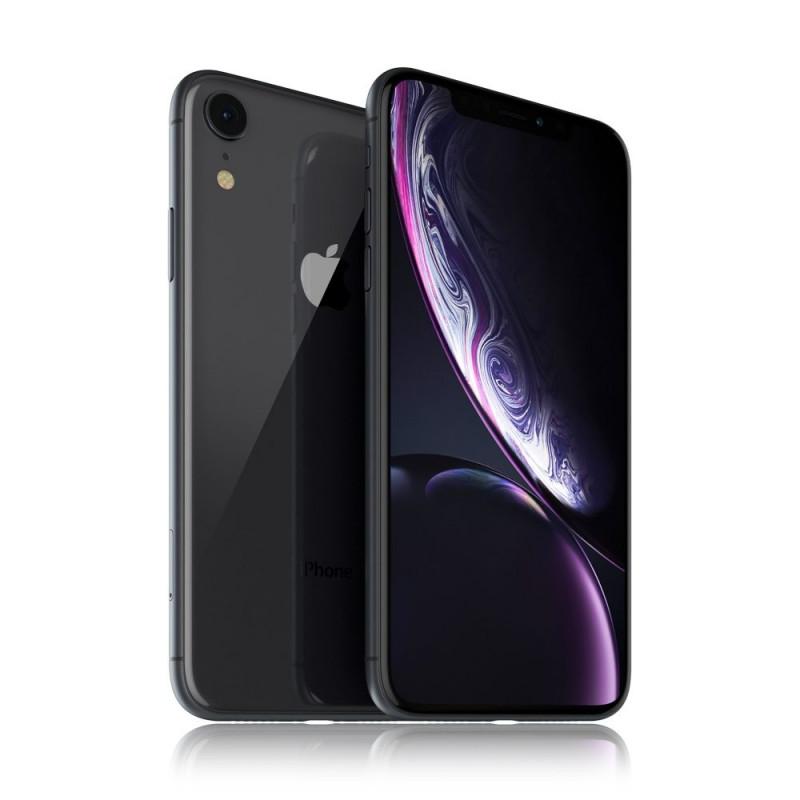 iPhone XR  reacondicionado, económico, garantía de 12 meses