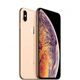 iPhone XS Max Reacondicionado