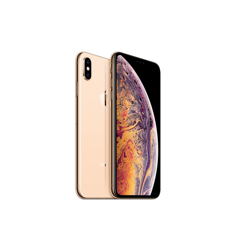 iPhone XS max Reacondicionado| SMAAART