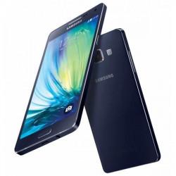 Galaxy A3 (2015) Reacondicionado| SMAAART