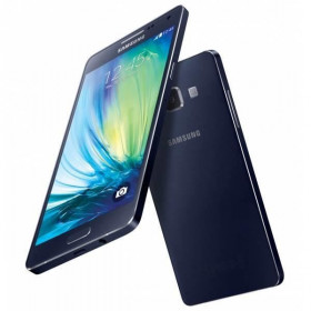 Galaxy A3 (2015) Reacondicionado
