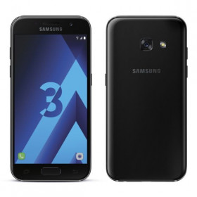 Galaxy A3 (2017) Reacondicionado