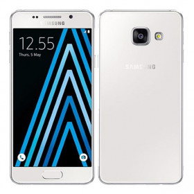 Galaxy A3 (2016) Reacondicionado