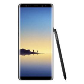Galaxy Note 8 Reacondicionado