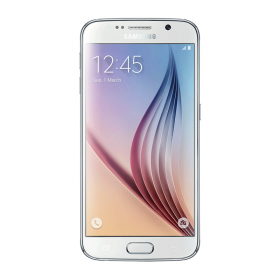 Galaxy S6 Reacondicionado