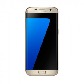 Galaxy S7 Edge Reacondicionado