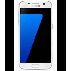 Galaxy S7 Reacondicionado| SMAAART