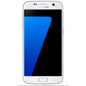 Galaxy S7 Reacondicionado