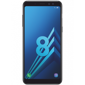 Galaxy A8 (2018) Reacondicionado