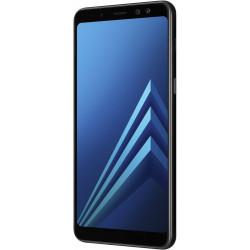 Galaxy A8 (2018) Reacondicionado| SMAAART