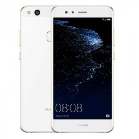 Huawei P10 Lite Reacondicionado
