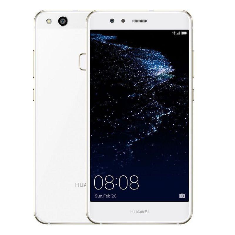 Huawei P10 Lite Reacondicionado| SMAAART