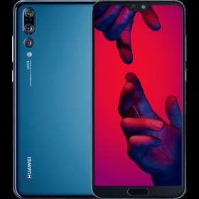 Huawei P20 Pro Reacondicionado