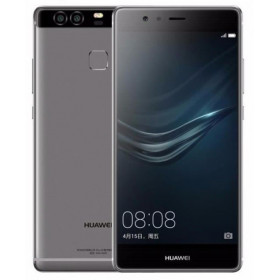 Huawei P9 Reacondicionado