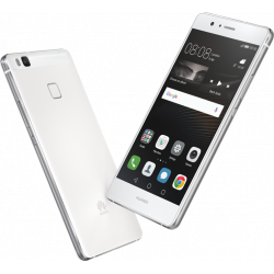 Huawei P9 Lite 16 Go reacondicionado barato