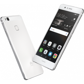 Huawei P9 Lite Reacondicionado