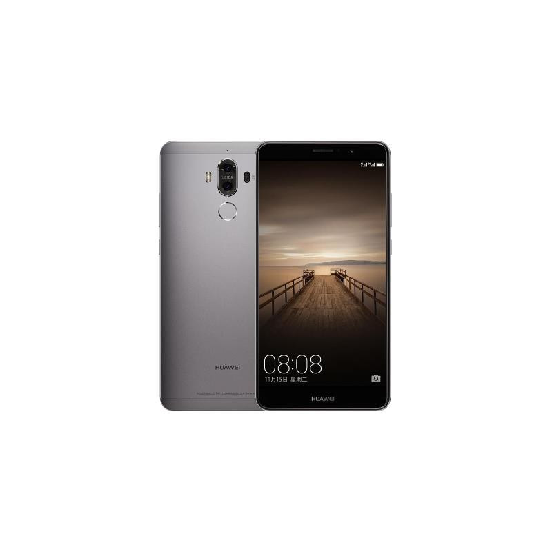 Huawei Mate 9 Dual Sim Reacondicionado| SMAAART