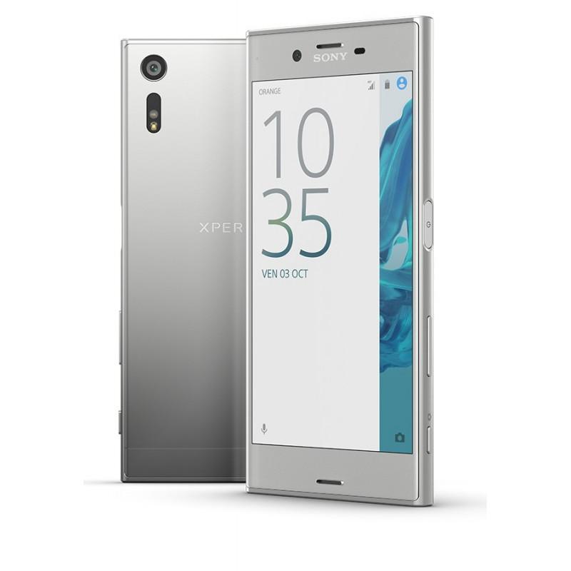 Sony XPERIA XZ reconditionné