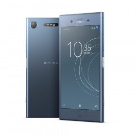Xperia XZ1 Reacondicionado