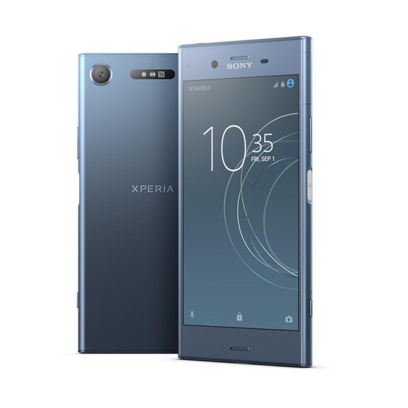 Sony XPERIA XZ1 Reacondicionado| SMAAART