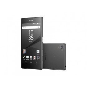 Xperia Z5 Reacondicionado