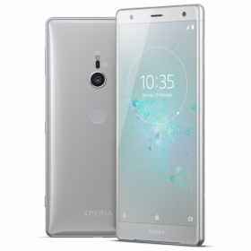 Xperia XZ2 Reacondicionado