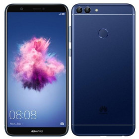 Huawei P Smart Dual Sim Reacondicionado