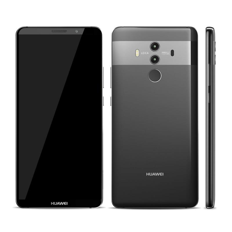 Huawei Mate 10 Pro Reacondicionado| SMAAART