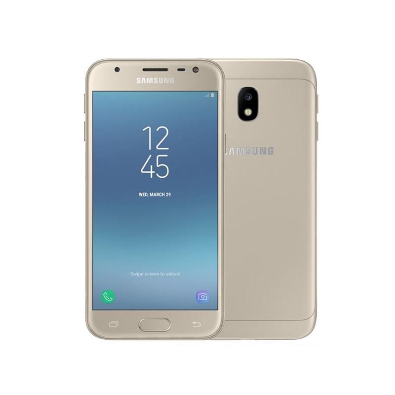 Samsung Galaxy J3 2017 Reacondicionado| SMAAART