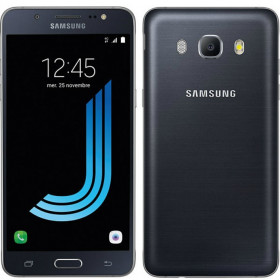Galaxy J7 (2016) Reacondicionado