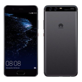 Huawei P10 Reacondicionado