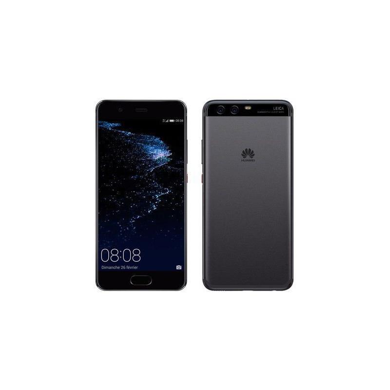 Huawei P10 Reacondicionado| SMAAART