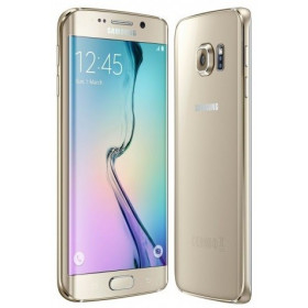 Galaxy S6 Edge Reacondicionado