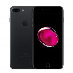 IPhone 7 Plus Reacondicionado  SMAAART