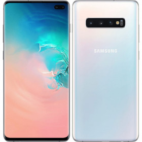 Galaxy S10 Plus Dual Sim Reacondicionado