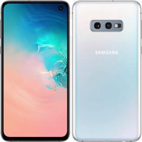 Galaxy S10e Reacondicionado
