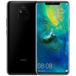 Huawei Mate 20 Pro Dual Sim Reacondicionado| SMAAART