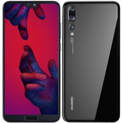 Huawei P20 Reacondicionado| SMAAART