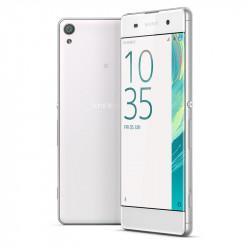 Sony Xpéria XA Reconditionné | SMAAART