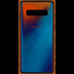 Galaxy S10 Dual Sim Reacondcionado| SMAAART