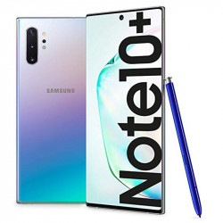 Galaxy Note 10 Plus Dual Sim Reconditionné | SMAAART