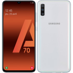 Galaxy A70 Reacondicionado