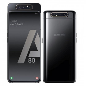 Galaxy A80 Reacondicionado